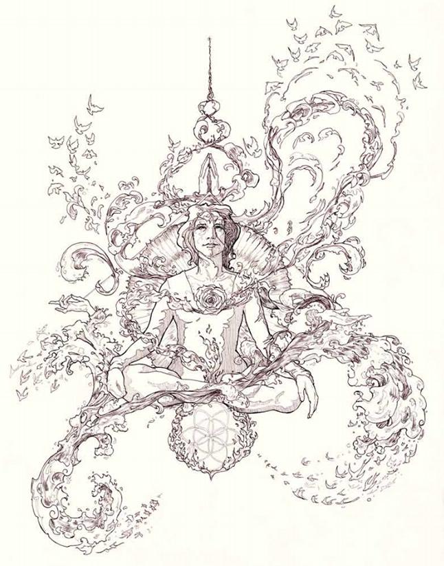 luci-makingof-sketch2