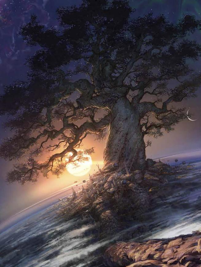 luci-markgoerner-tree-art