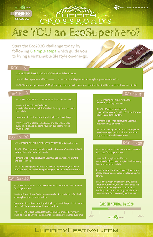 Lucidi-Eco-Challenge-Poster-WEB