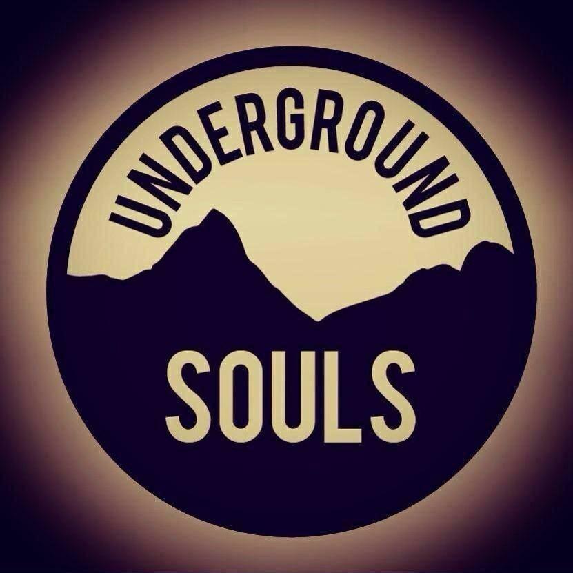 UGS Logo