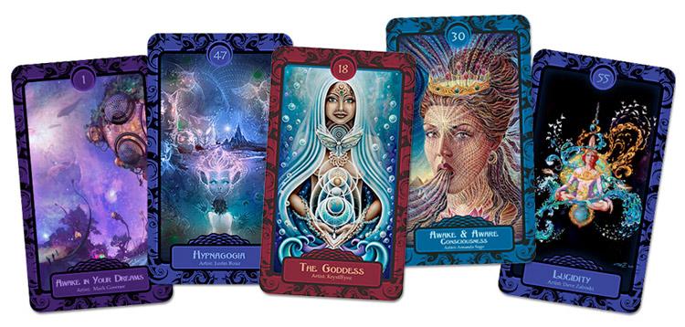 mythos-oracle-cards