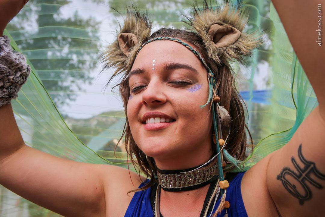 lucid-aline-kras-lucidity-festival-dreambender