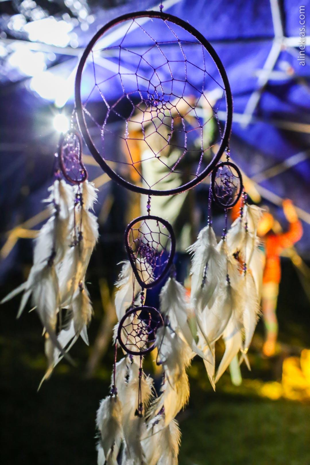 lucid-girl-aline-kras-lucidity-festival-dreambender